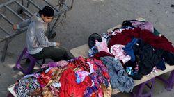 9,5% des enfants tunisiens travaillent: Le ministre des Affaires sociales dénonce une