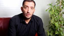 Le Tribunal militaire a intenté un procès contre Yassine Ayari, ce dernier