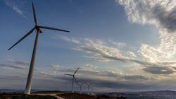 La Tunisie est un exemple pour la Suisse en matière d'énergie éolienne, selon le classement de la SolarSuperState