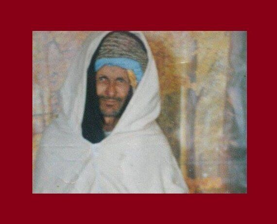 Il était une fois à Sedrata (III): de Terra nullius aux
