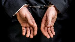 L'homme d'affaires Chokri Cheniti, spécialisé dans la friperie, aurait été arrêté pour