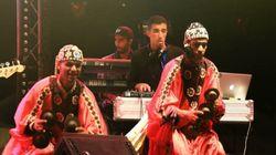 Ouled Mogador Music Action fête sa 2e édition avec 3 concerts à Casablanca et