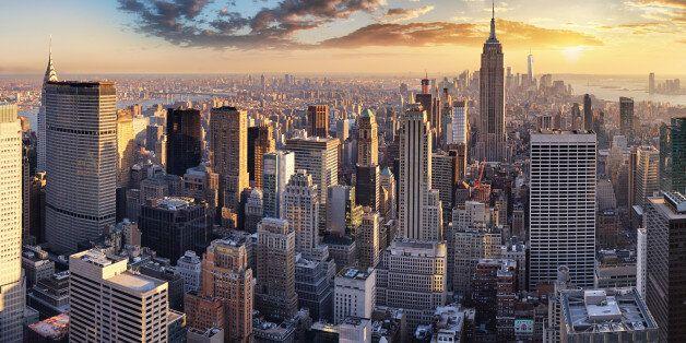 New York City, NYC,
