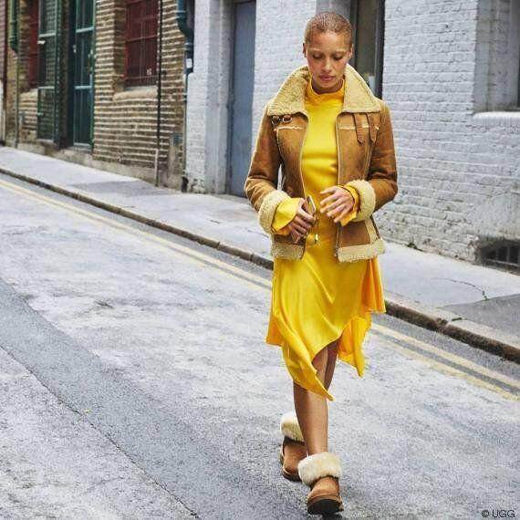 L'Edito de MSR, votre article mode hebdomadaire: Les pieds au