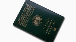 Plus de 12 millions de passeports et 7 millions de cartes d'identité biométriques