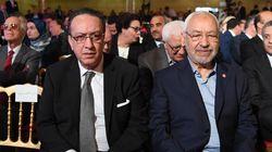 La rupture politique entre Nidaa Tounes et Ennahda officiellement annoncée, les réactions fusent de