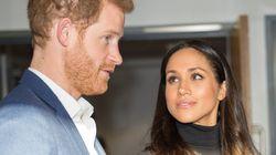 Le prince Harry refuse de participer au traditionnel