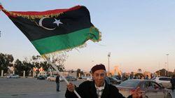 La Libye fixe la date pour les élections présidentielles et législatives avant le 30 septembre