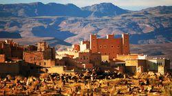 Le Maroc classé parmi les tendances à suivre en 2018 par le réseau social
