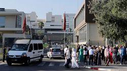 Procès des détenus du Hirak: Tension et grève de la faim ont marqué l'audience du 2