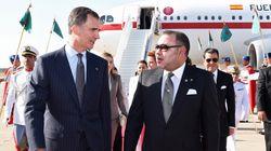 Le roi d'Espagne au Maroc du 9 au 11 janvier, un forum économique prévu à