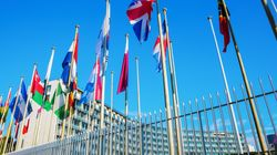 L'Unesco officiellement notifiée du retrait