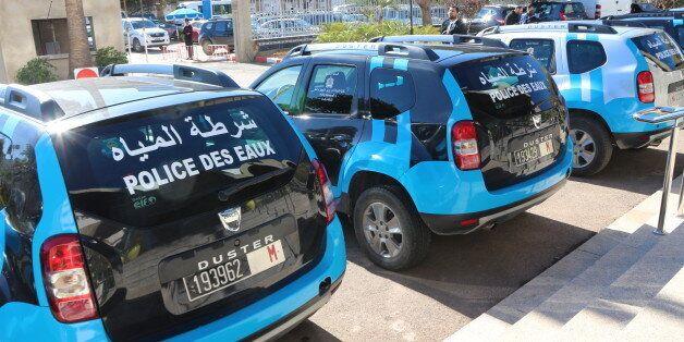 Un nouveau projet de loi pour améliorer l'efficacité de la Police des