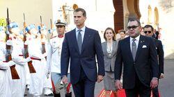 La visite au Maroc du roi d'Espagne et le forum économique prévu à Casablanca reportés au mois de