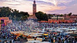 L'offre touristique de Marrakech boostée en