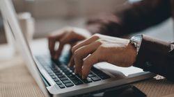 Comment se protéger de Spectre et Meltdown, ces failles informatiques qui touchent PC et