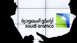 Riyad modifie le statut d'Aramco en vue de son introduction en