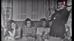 Ce documentaire inédit retrace la belle époque de la chanson tunisienne