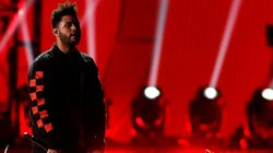 The Weeknd ne collabore plus avec H&M suite à une photo jugée