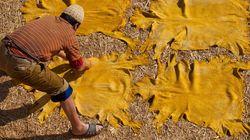 La semaine nationale de l'artisanat revient pour mettre en place une nouvelle stratégie de développement du