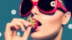 Les 10 plus grandes tendances culinaires de