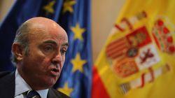 La crise en Catalogne a coûté un milliard d'euros à l'Espagne, d'après le ministre espagnol de