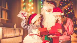 Noël fêté en islam