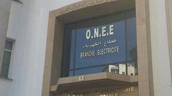 ONEE: Le régime tarifaire repose sur