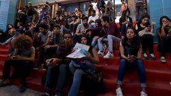 5 films tunisiens qui ont marqué l'année
