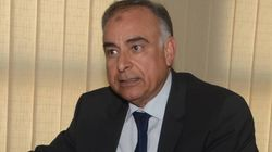 Pour l'expert en économie Ezzeddine Saïdane, les chiffres annoncés par le gouvernement constituent de la