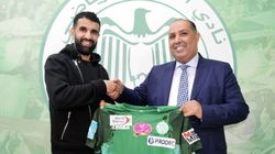 Football: L'international marocain Mounir Obbadi rejoint le