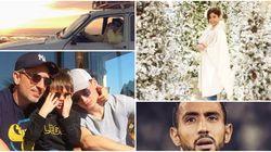 Les voeux des célébrités marocaines pour