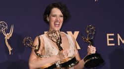 The Emmy Awards Reflected TV's Future, While The Show Was Stuck In The