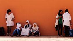 Garantir les droits des femmes et des jeunes filles, vecteur fondamental du développement des pays