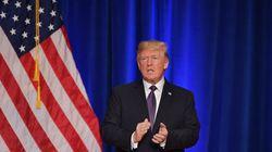Trump et Jérusalem: Une perspective historique et