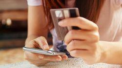 Maroc: Le paiement mobile pourrait voir le jour en