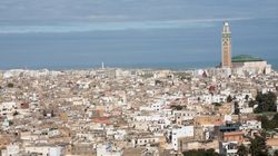 Le Conseil de la ville de Casablanca adopte 2 conventions pour le développement de la