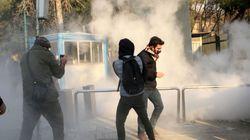 Six morts depuis le début des troubles en Iran malgré l'appel de Rohani au
