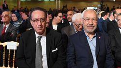 Nidaa Tounes promet de réviser ses positions dans ses relations avec certains partis
