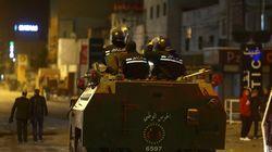 À Tebourba et à la Cité Intileka: Des manifestations qui cachent des maux plus profonds