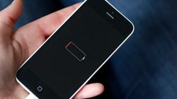Ralentissement délibéré des anciens iPhone: Quatre astuces pour optimiser votre