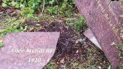 Après la destruction d'une plaque à la mémoire de Mehdi Ben Barka, une nouvelle sera posée en
