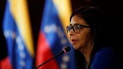 Diplomatie: Le ton montre entre le Brésil et le