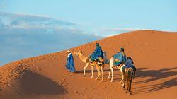 La Tunisie parmi les 22 destinations touristiques les plus attrayantes pour l'année 2018, selon