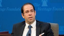 Non, les salaires des ministres et des députés n'ont pas augmenté indique Youssef
