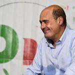 Direzione Pd, Zingaretti apre la fase post-Renzi. Primo passo: allargamento della segreteria a Lotti e