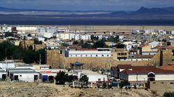 Vieux bâti à Tébessa: la réhabilitation du centre-ville sera achevée le premier trimestre de l'année
