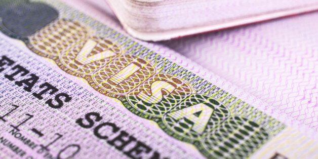 Passport and