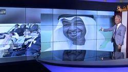 Affaire Tunisio-Émiratie: Cet animateur égyptien s'enflamme contre les