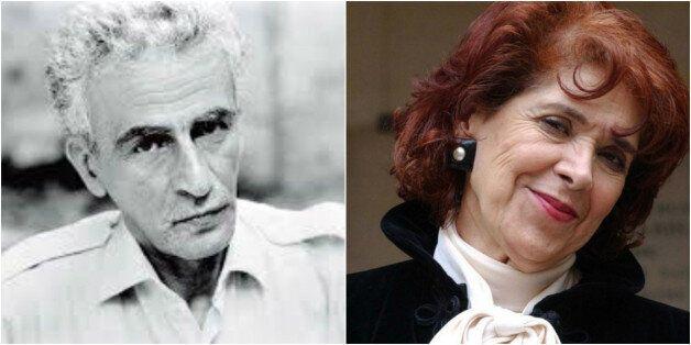 Les œuvres de Kateb Yacine et Assia Djebar traduites en arabe et en